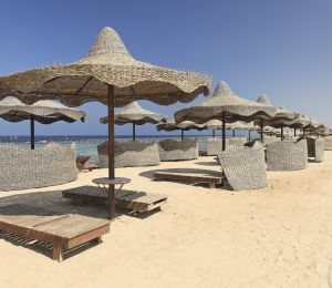 THREE CORNERS HAPPY LIFE - MARSA ALAM