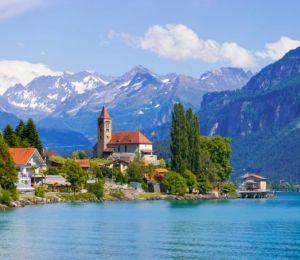 interlaken-lago-brienz