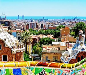 header-barcellona-1200x600