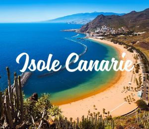 isole_canarie_s.jpg.image.1008.754.low